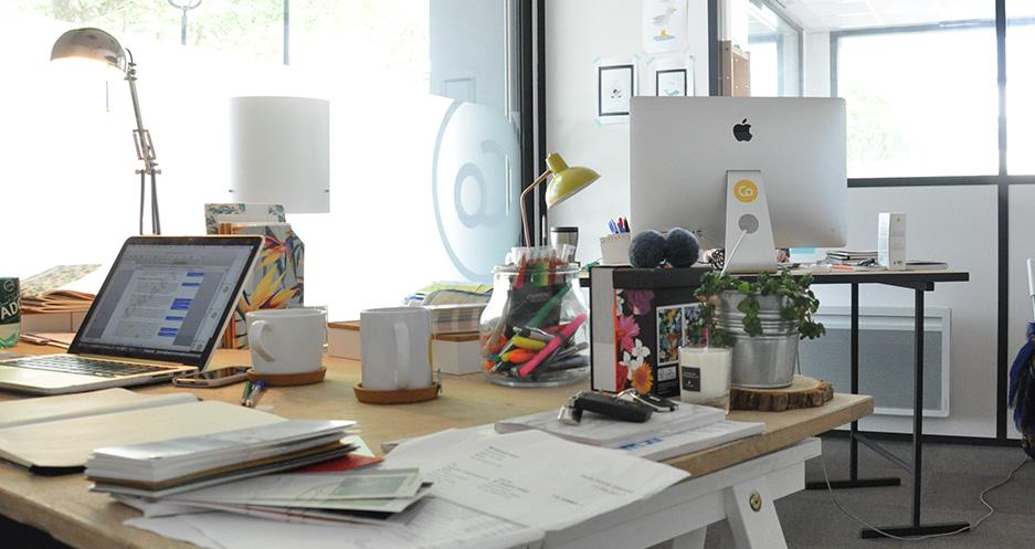 Bureaux partagés rouen a rouen le coworking ou mon bureau partagé