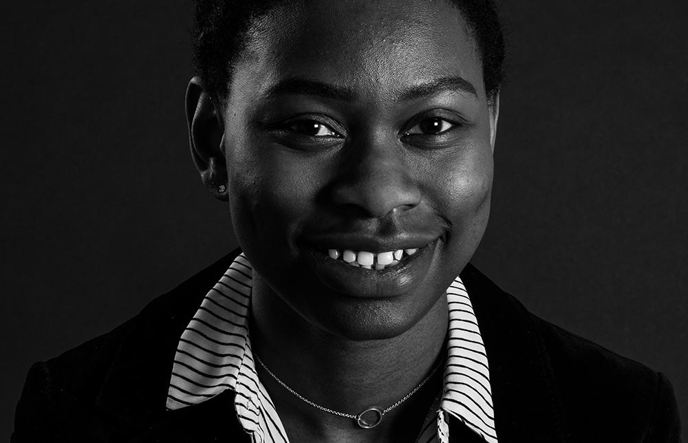 Amy Ndiaye