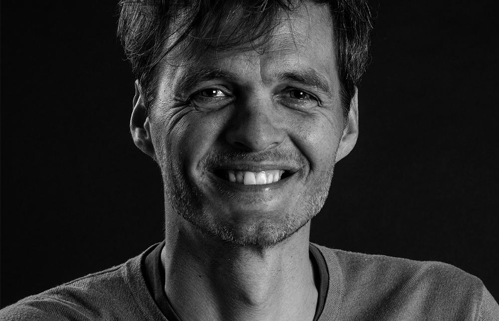 Christophe Colucci